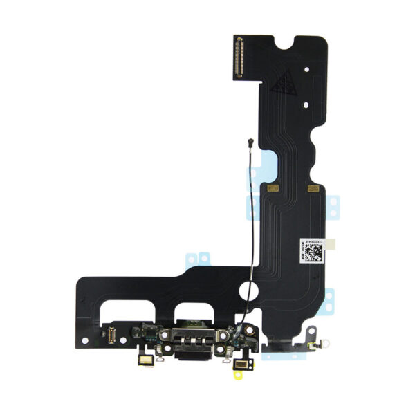 iPhone 7 Plus laad connector