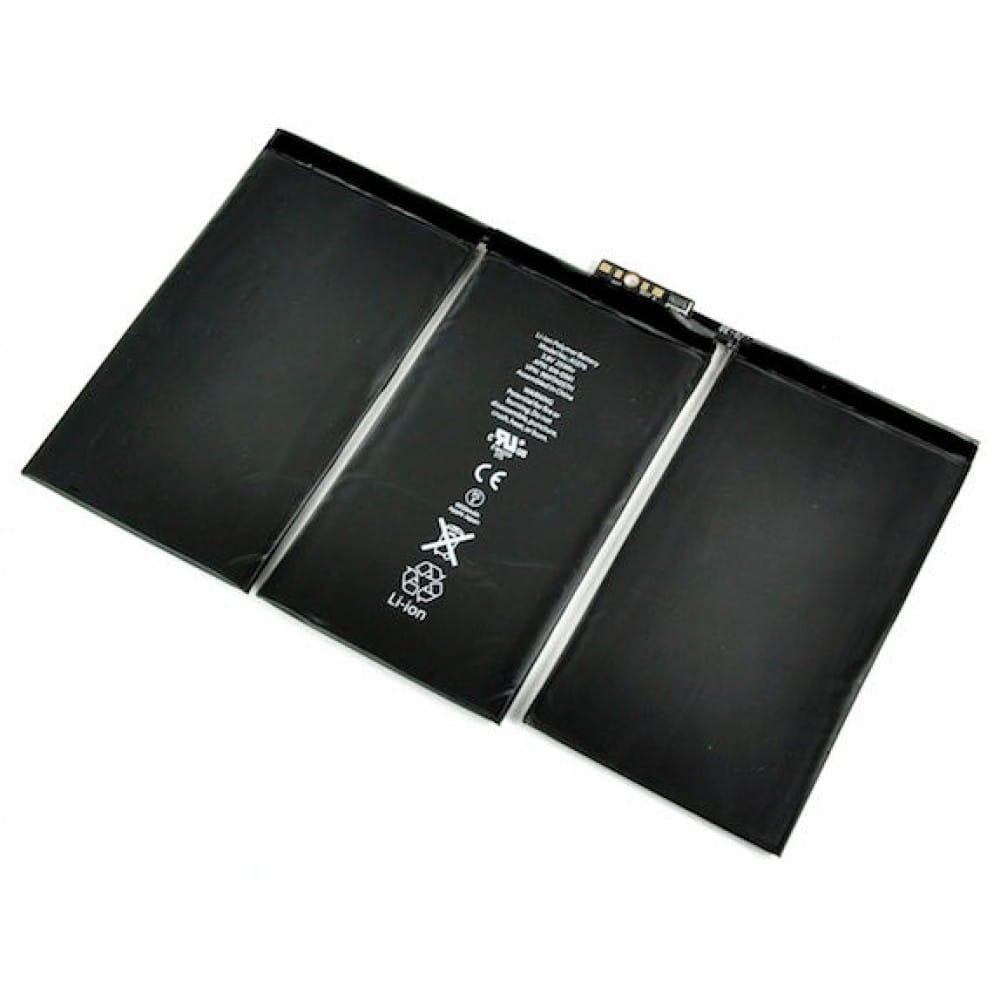iPad 2 accu reparatie