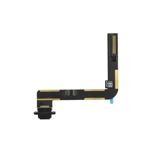 iPad air 2017 laadconnector reparatie