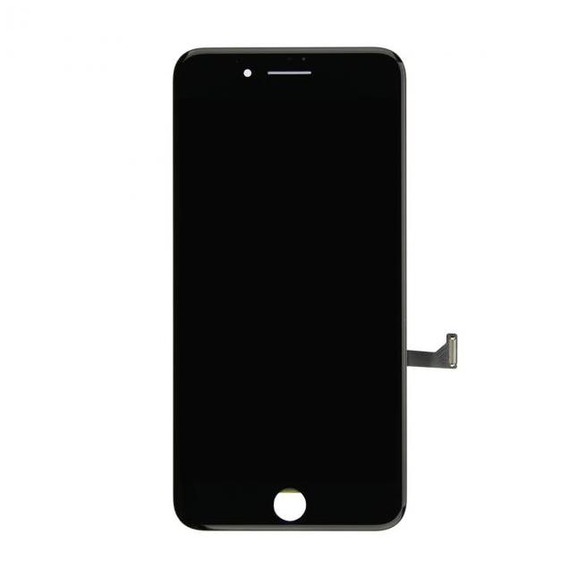 iPhone-8-scherm-reparatie