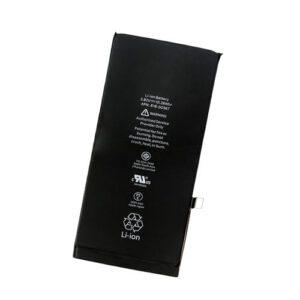 iPhone8 Plus batterij