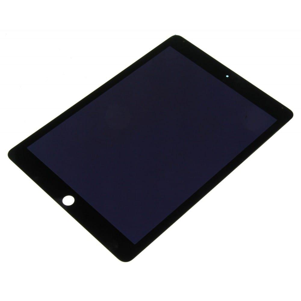 iPad air 2 2014 a1566 scherm reparatie of vervangen.