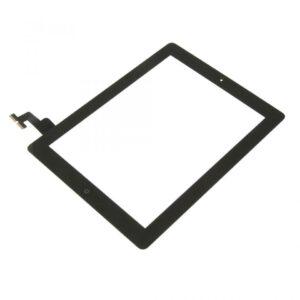 ipad2-digitizer-touche-screen