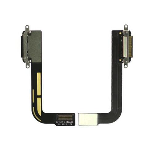 iPad 3 laadconnector