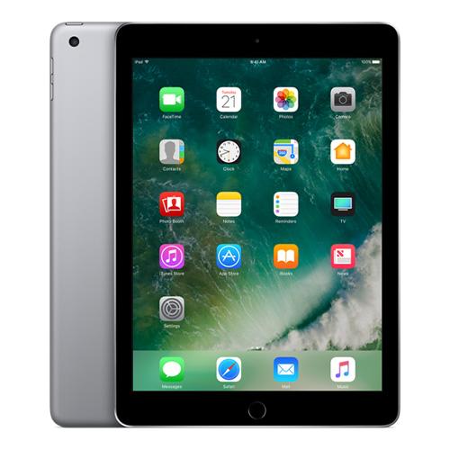 iPad 2017 Gen 5