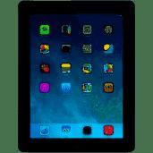 iPad 4 2012