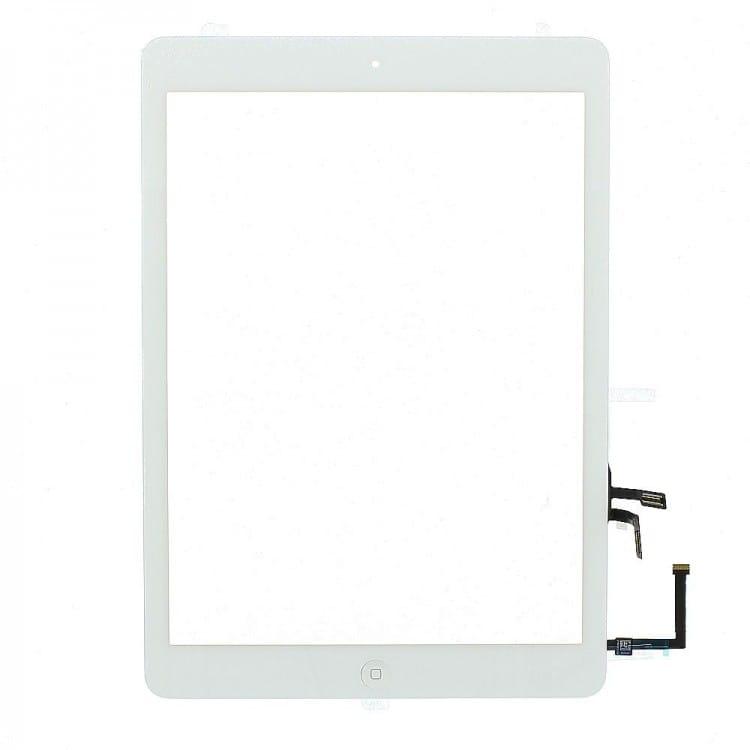 iPad air 2013 touche scherm reparatie