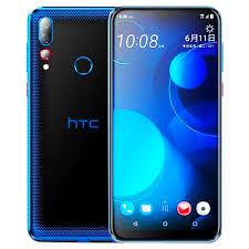 HTC Smartphone Reparatie | I Repair Center