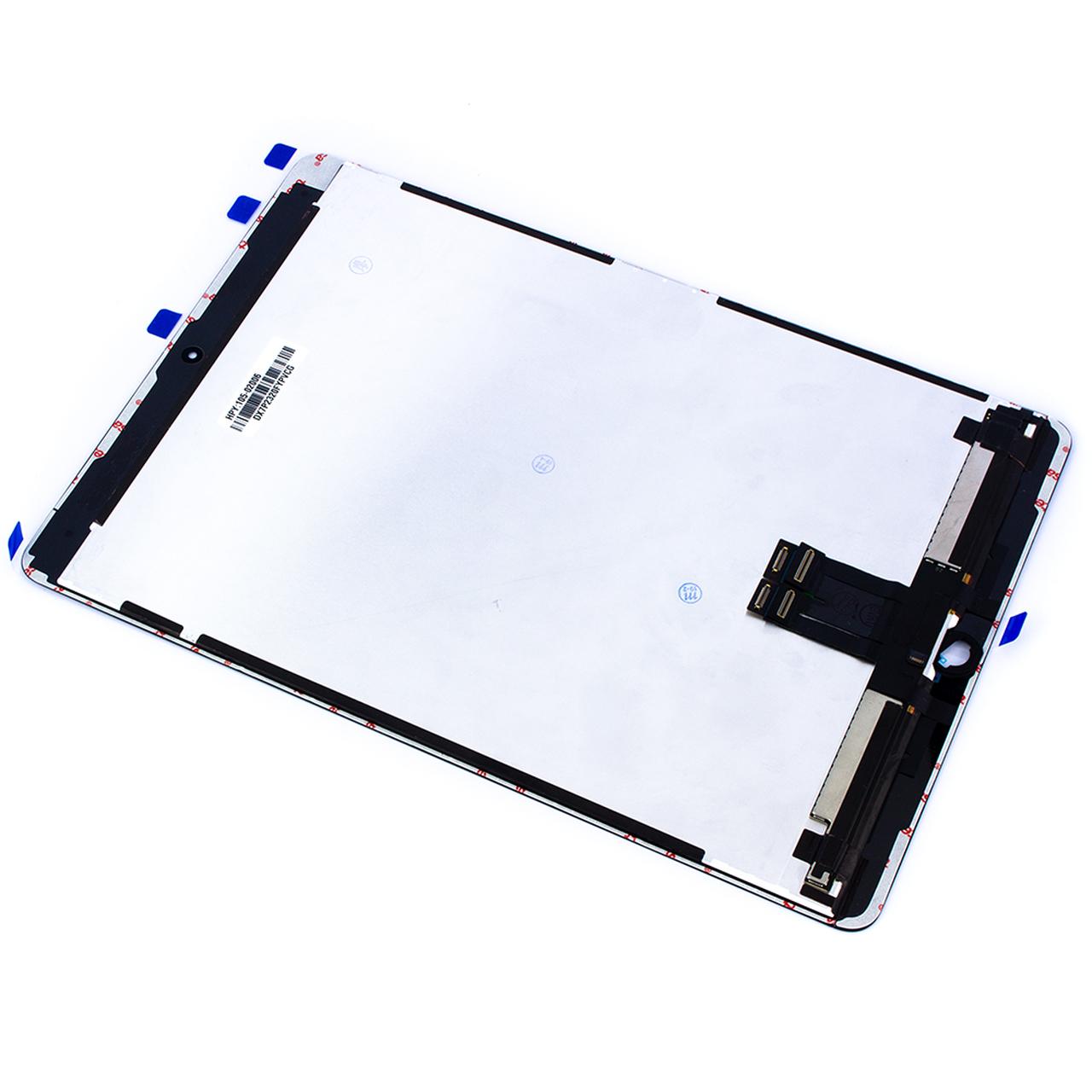 iPad-air-2019-touche-lcd-scherm reparatie