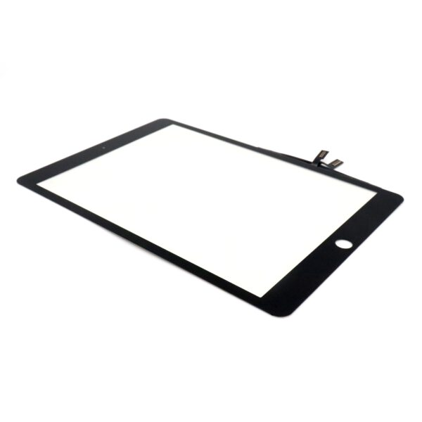 iPad Gen 7 2019 touch screen 10.2 i-RepairCenter
