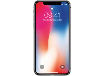 iPhone Refurbished toestellen