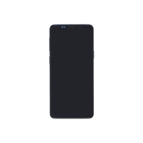 Samsung S9 G960 Display