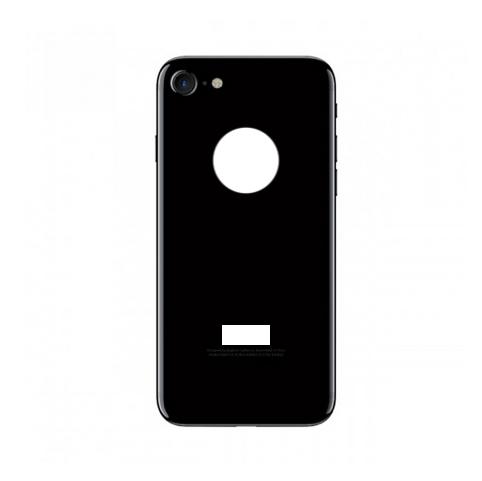 iPhone 7 frame Jet Black i-Repair Center