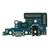Samsung SMA705F A70 Laadconnector