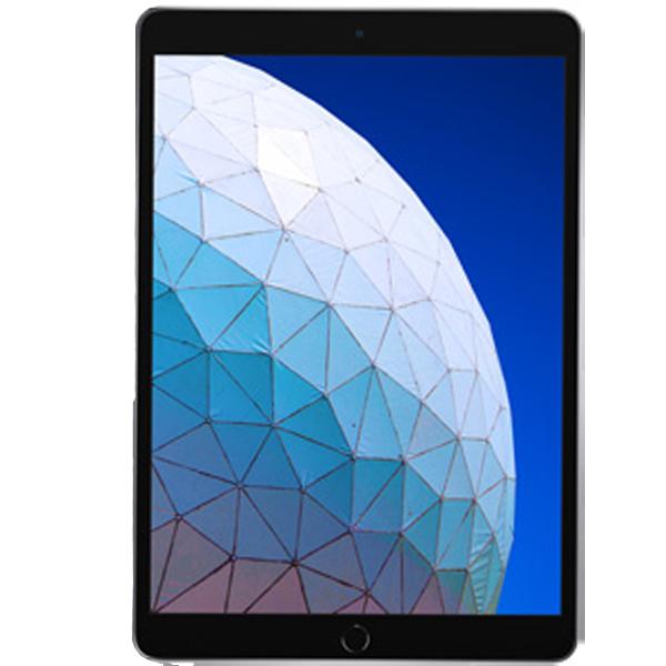 iPad Air 3 2019