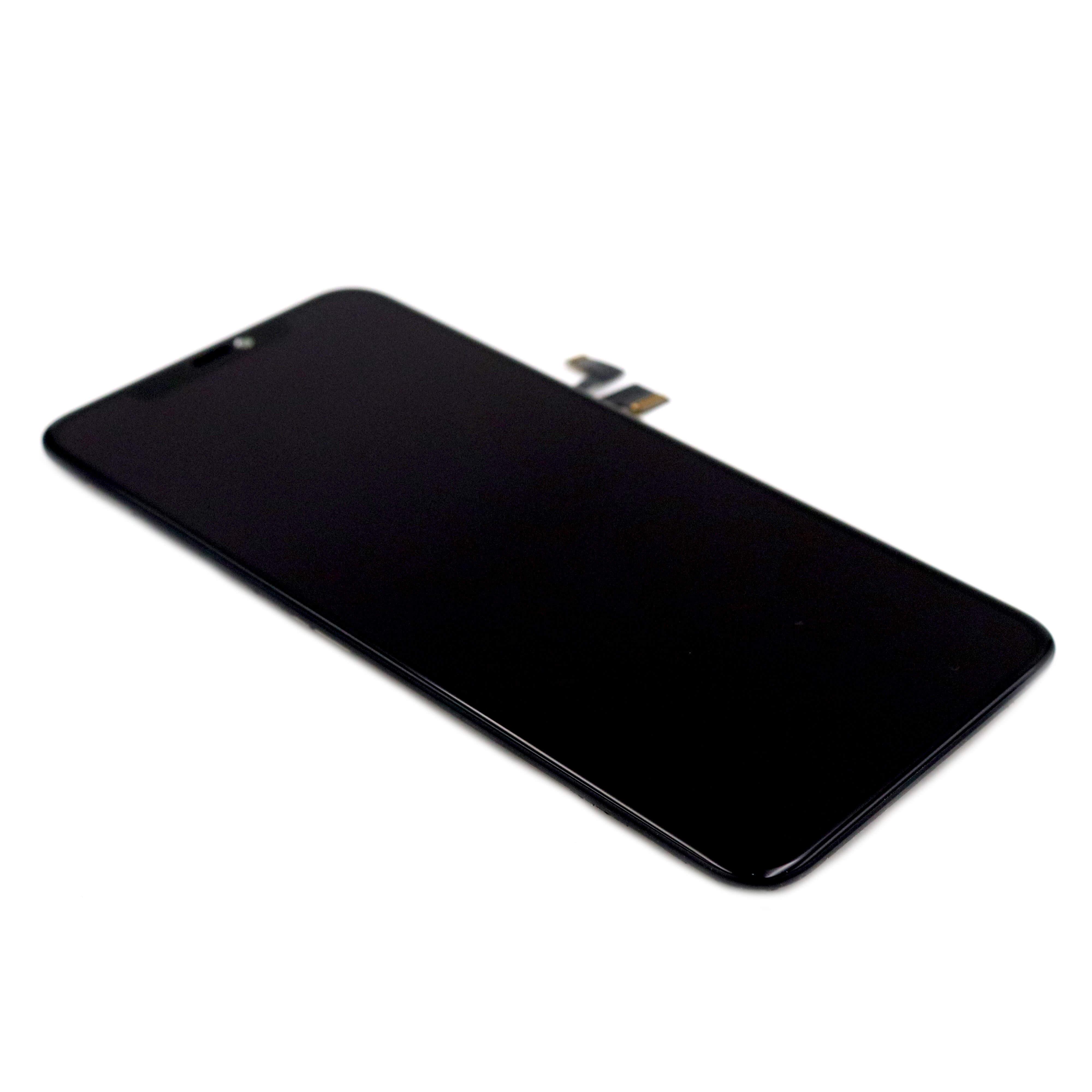 iPhone 11 LCD Module Origieel Pulled Schermreparatie i-repaircenter