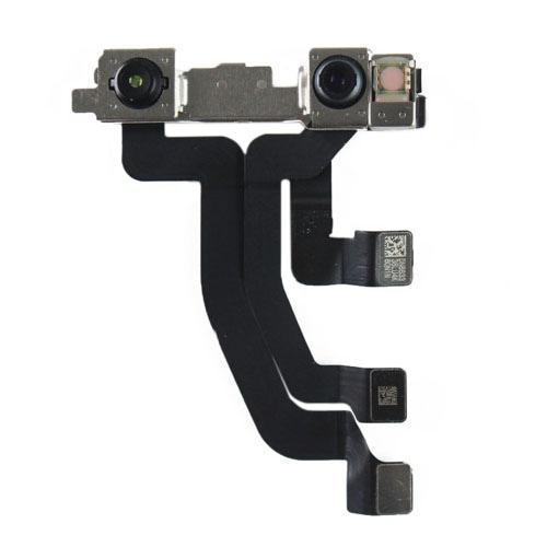 Apple iPhone XS Max front camera i-Repair Center