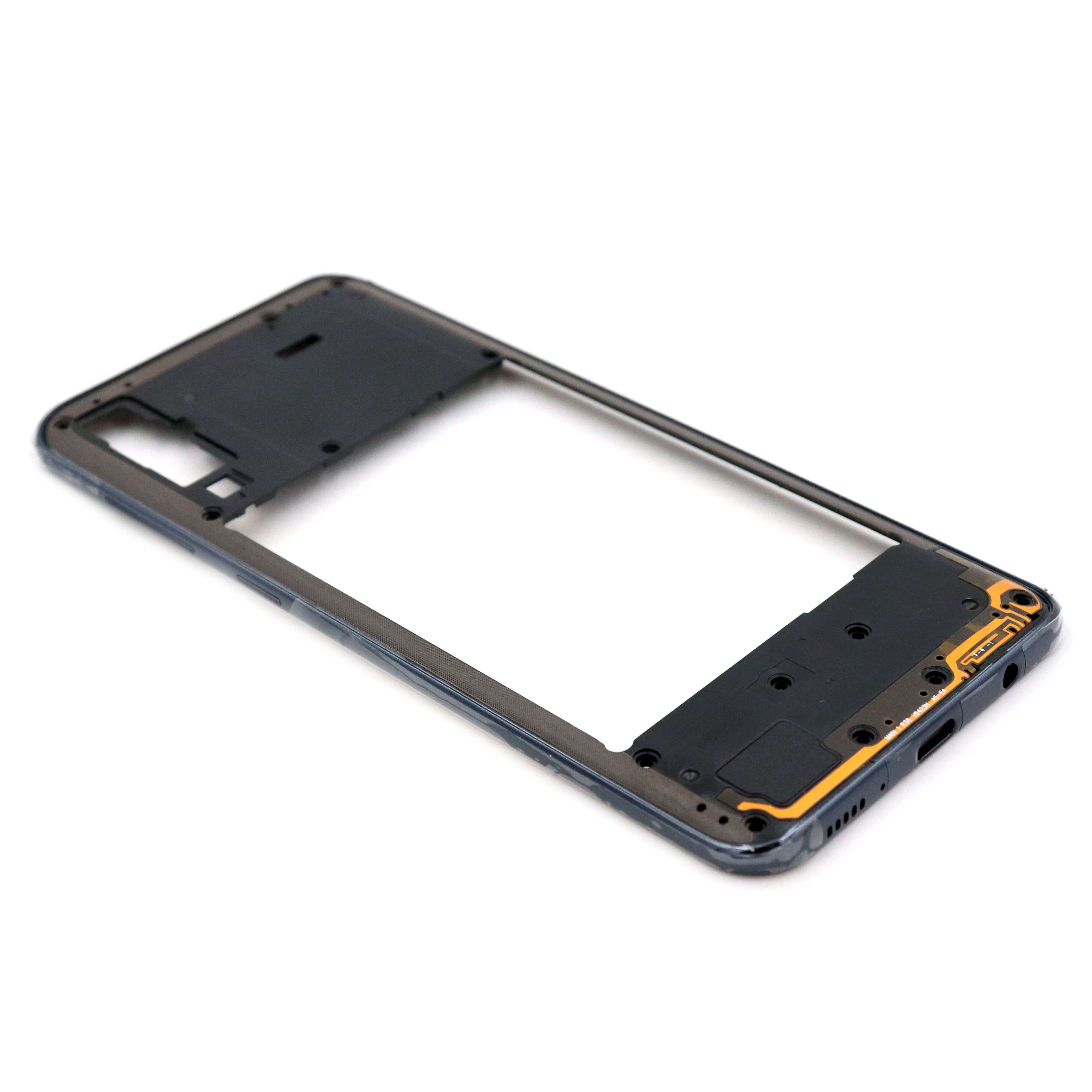 Samsung body A50 SMA505F i-repaircenter