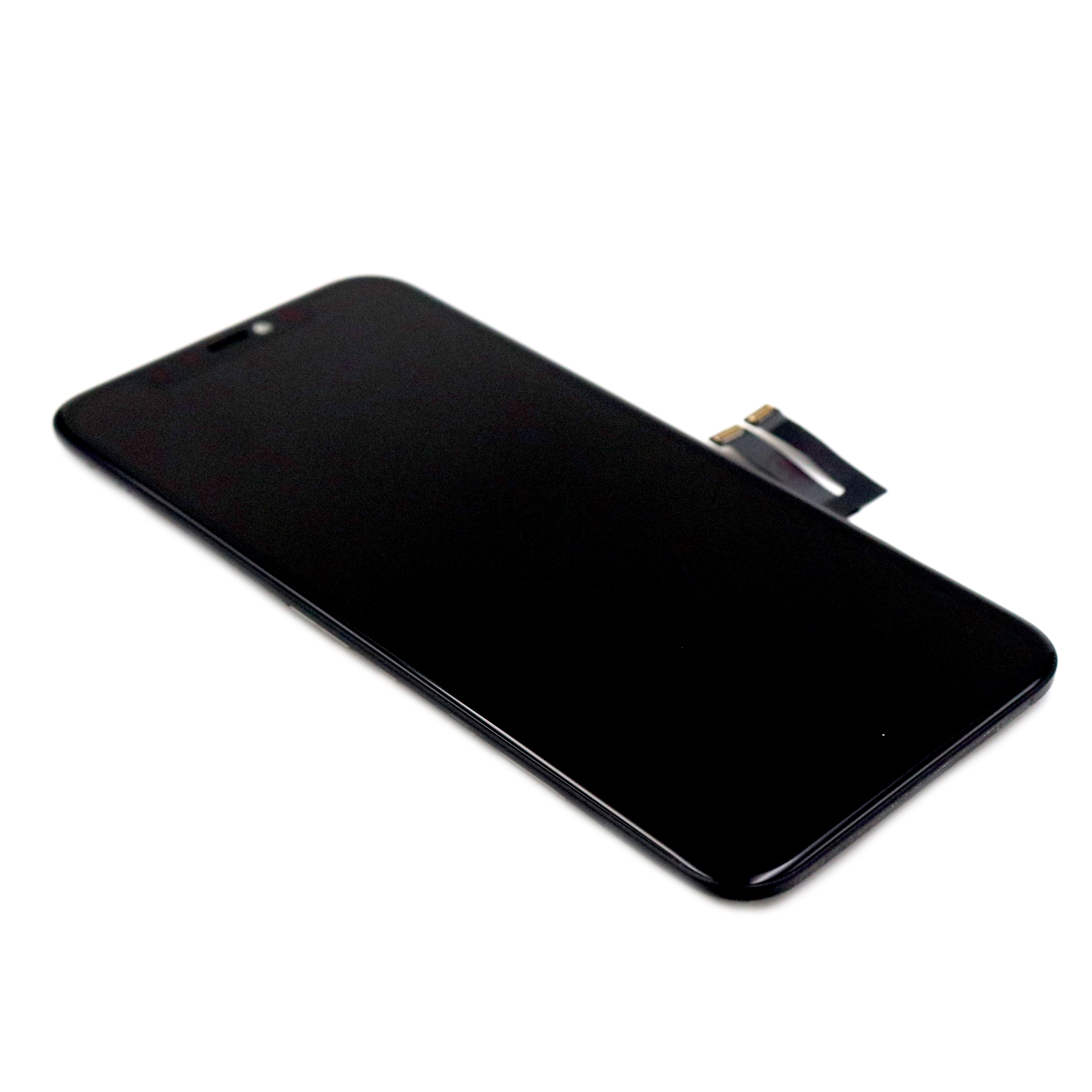 iPhone 11 Pro LCD Display Pulled Reparatie www.i-repaircenter.nl