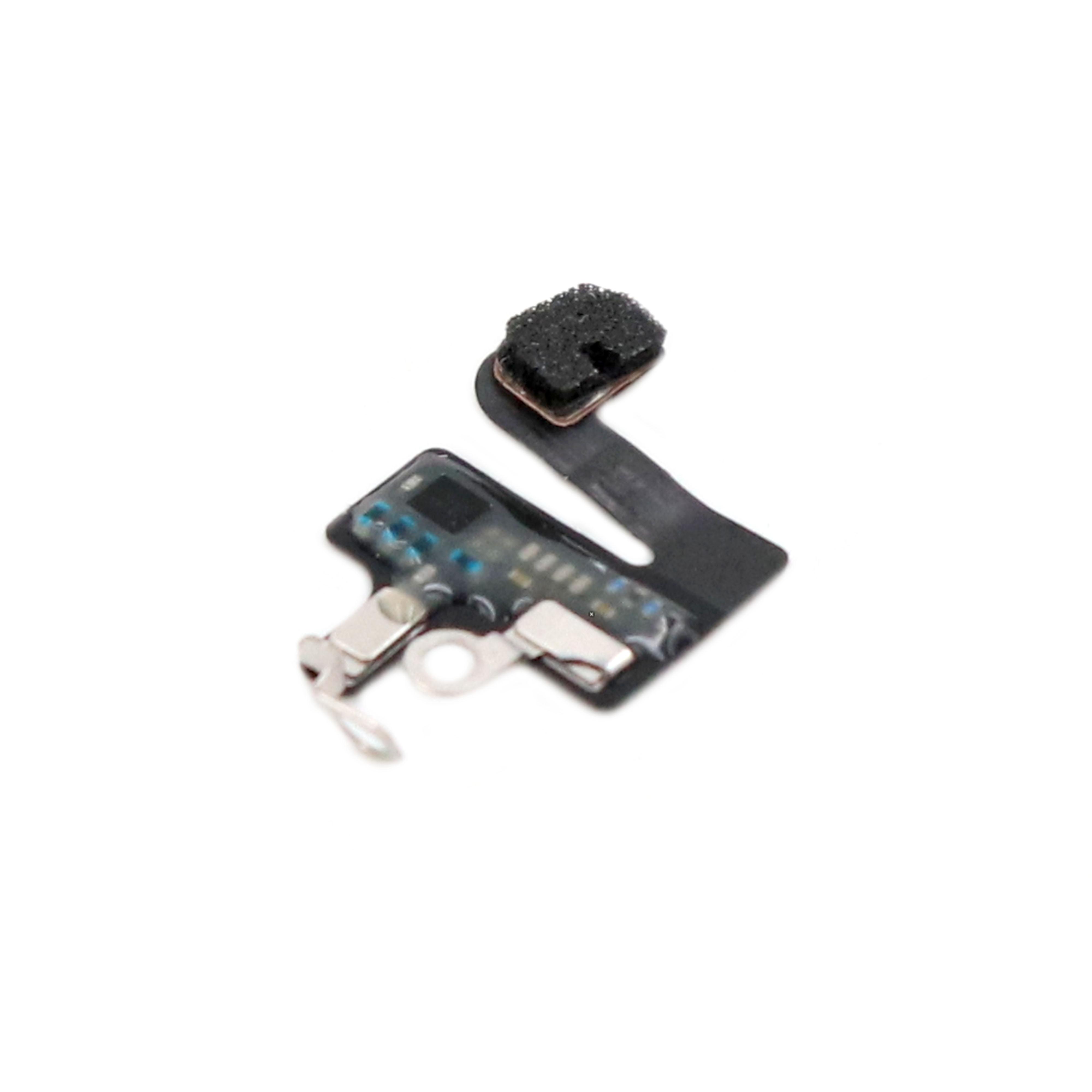 iPhone 8 WiFi Antenne reparatie i-RepairCenter