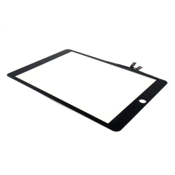 iPad Gen 8 2020 touch screen 10.2 i-RepairCenter